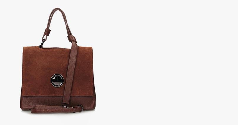 kategoria-torby-torebki3b